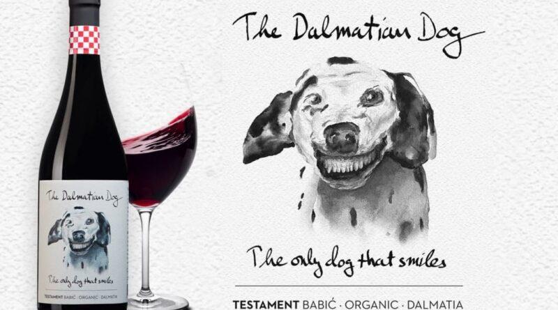 The Dalmatian Dog 2018 – guldvin från Kroatien