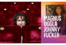 Magnus Ugglas nästan sanna berättelse